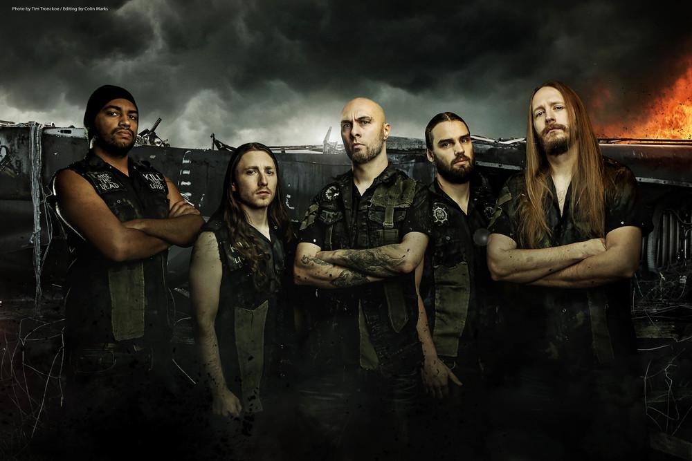 Band Photo - Aborted.jpg