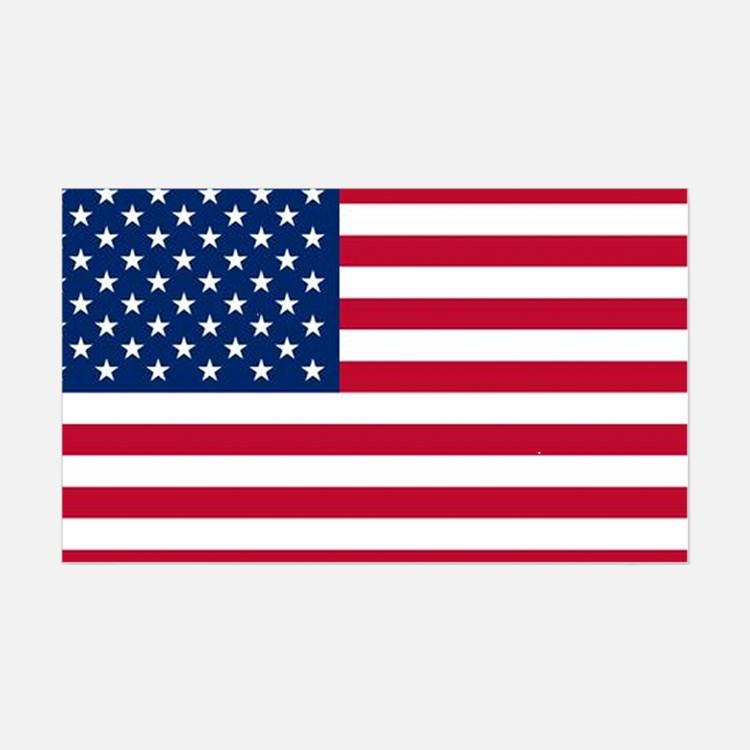 usa_flag_decal.jpg