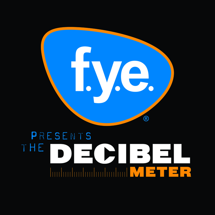 The Decibel Meter.jpg