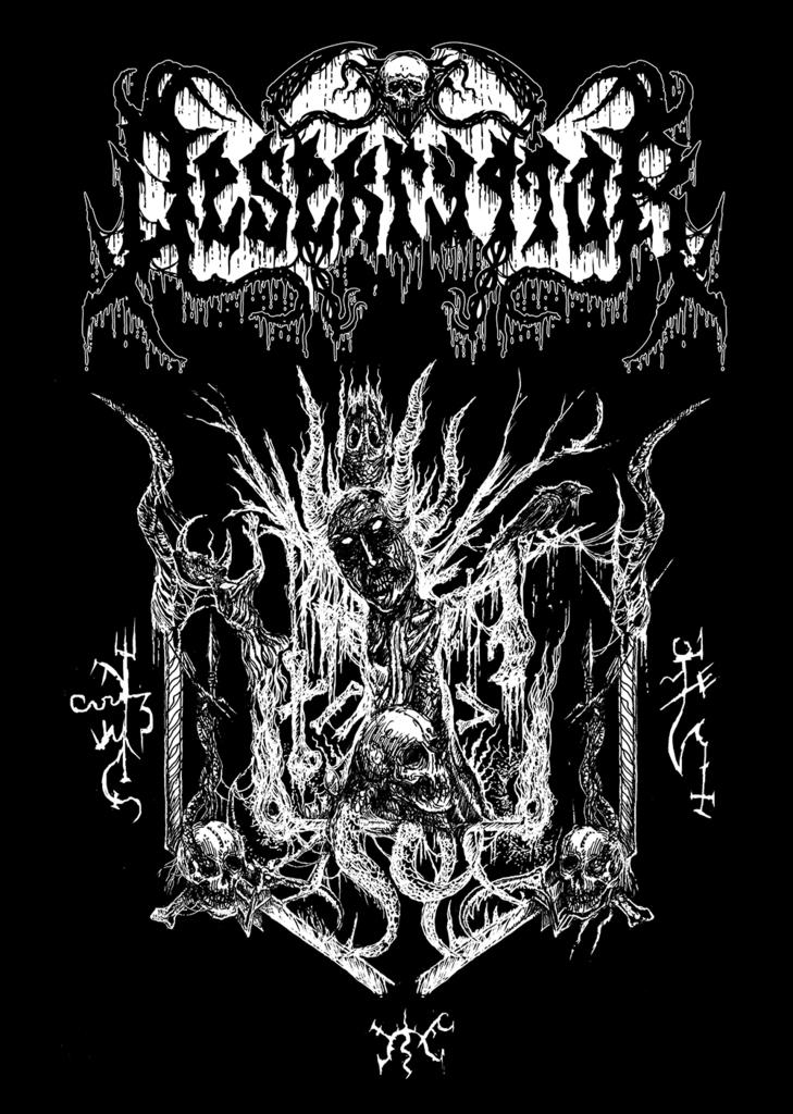 logo-666.jpg