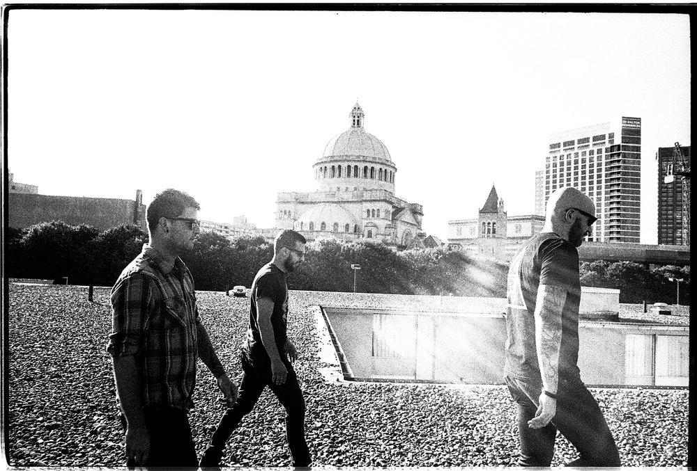 Photo by Reid Haithcock