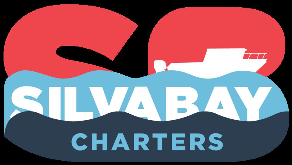Silva-Bay-Charters-web.png