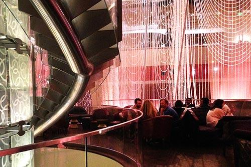 bars_chandelier_2.jpg