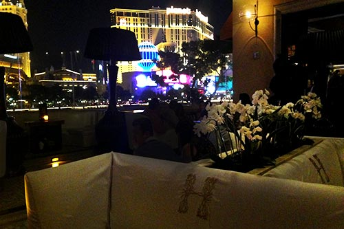 nightclubs_hyde_1.jpg