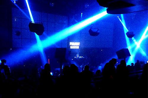 nightclubs_light_1.jpg