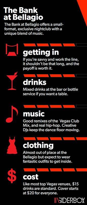 nightclubs_bank_insider.jpg