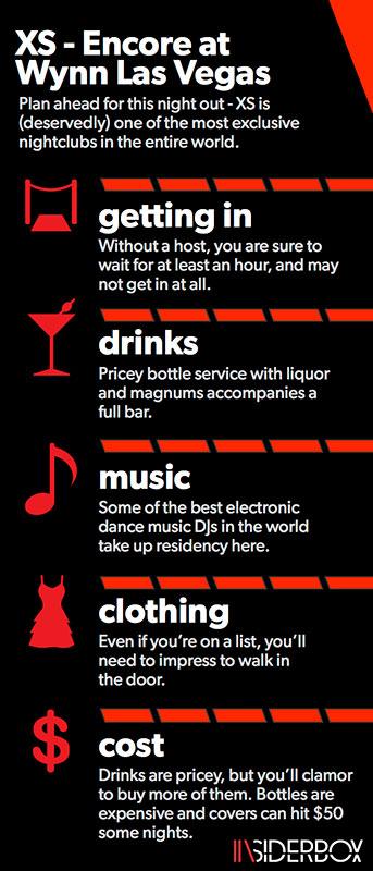 nightclubs_xs_insider_.jpg