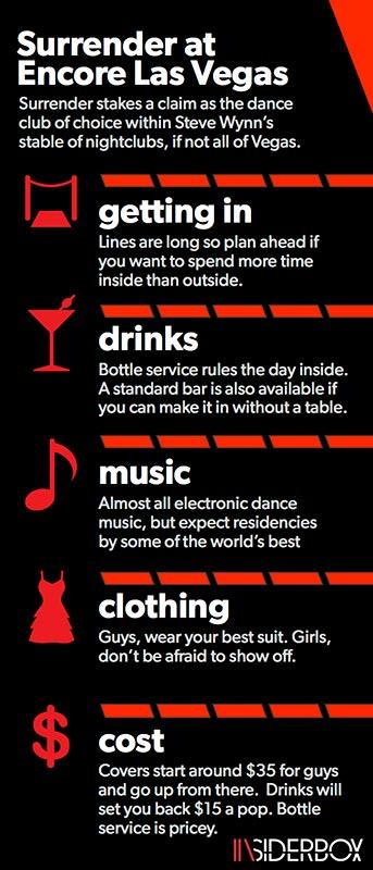 nightclubs_surrender_insider_e.jpg