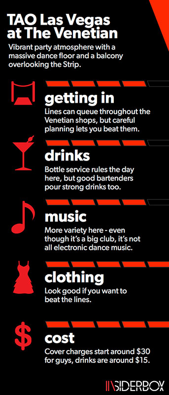 nightclubs_tao_insider.jpg