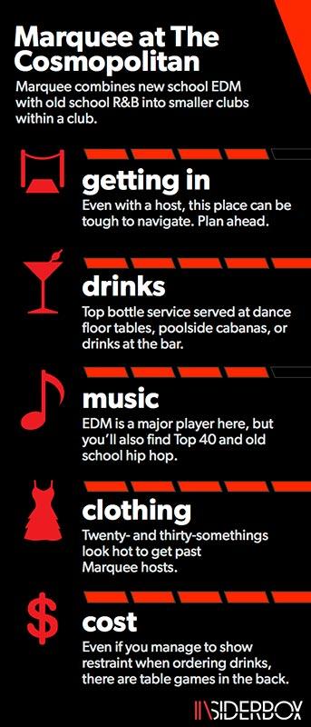nightclubs_marquee_insider.jpg