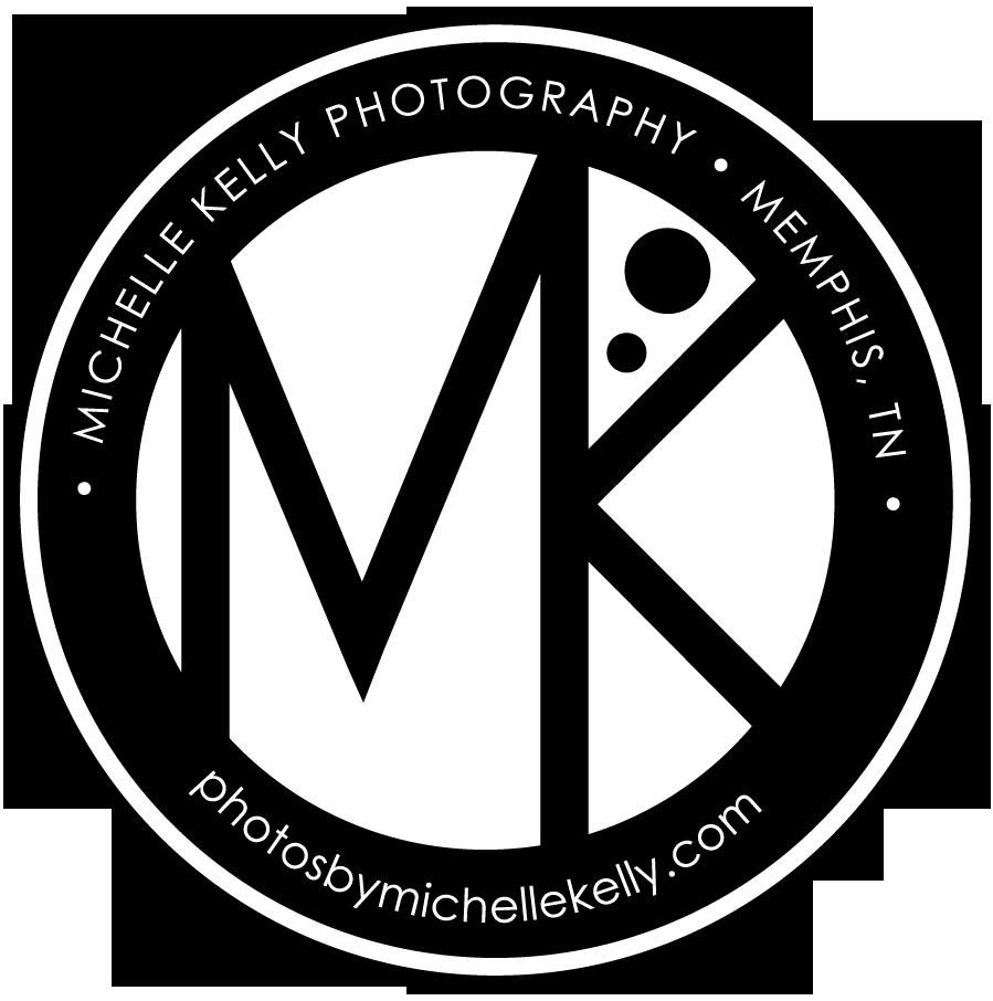 michellekellymemphisphotographer.jpg