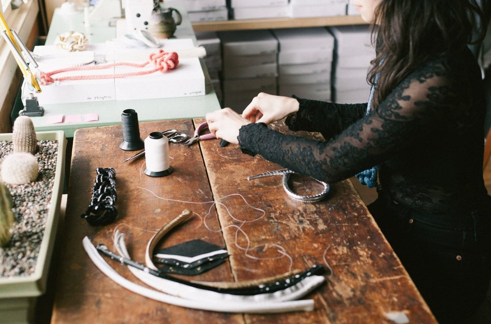 Glasswing Blog
