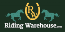 Silver Level Sponsor   www.RidingWarehouse.com