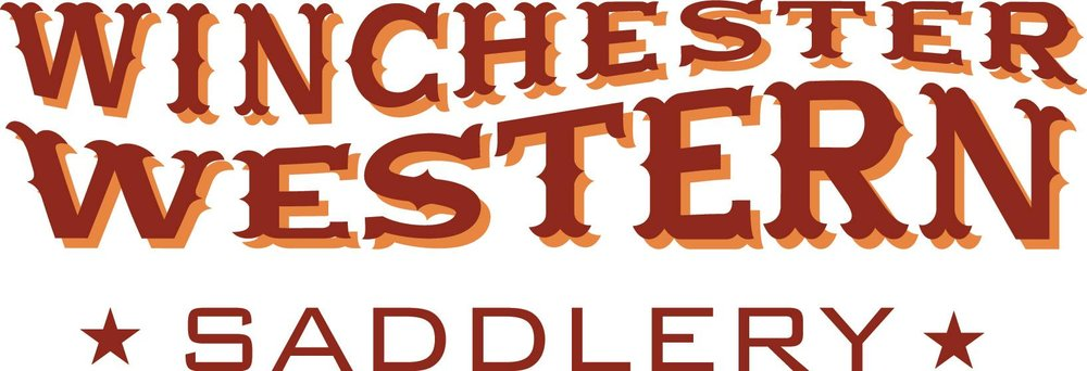 Winchester Western Saddlery