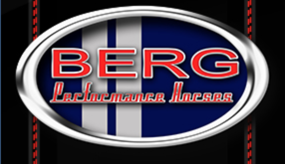 Berg Performance Horses