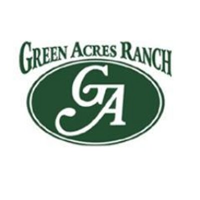 Green Acres Ranch
