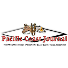 Pacific Coast Journal