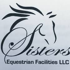 Sisters Equine Facilities