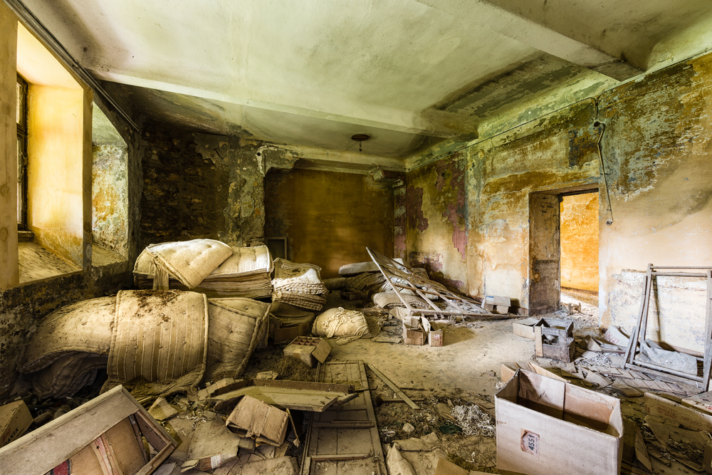 SanatorioPopolare_04.jpg