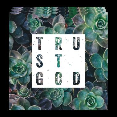 faithWorship.png