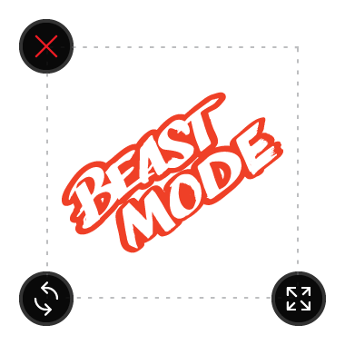 over_beastMode.png