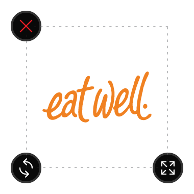 over_eatWell.png