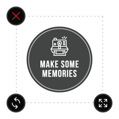 over_memories.png