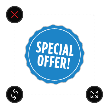 over_specialOffer.png