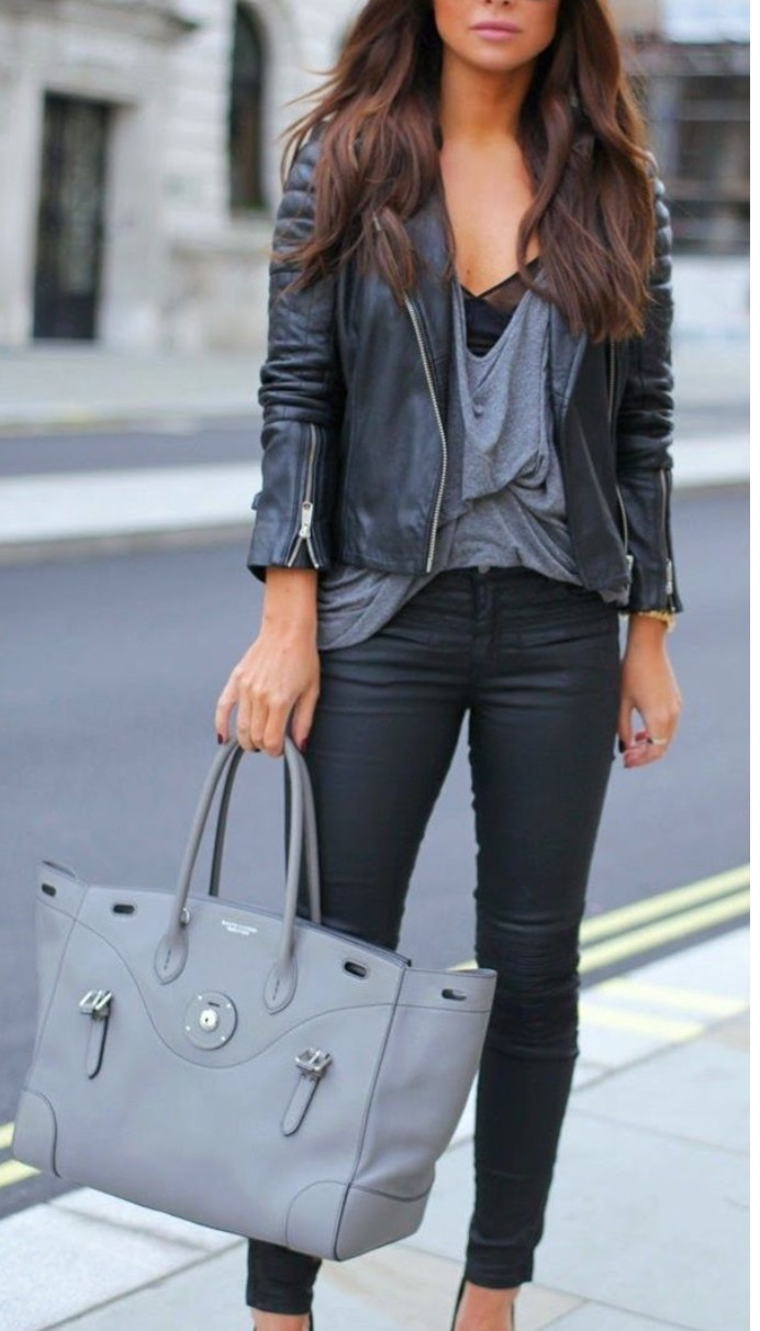 Leather_2.jpg