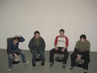 1-chairs.jpg