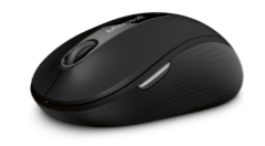 Microsoft Mobile Mouse 4000 (BlueTrack)