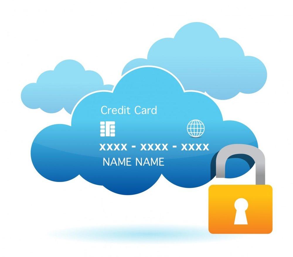 PCI_3.0_Cloud_Security_.jpeg