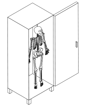 Skeleton_In_Closet-1.png