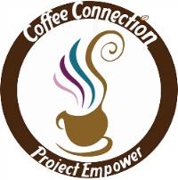 Coffee Connection_SignLogo2.jpg