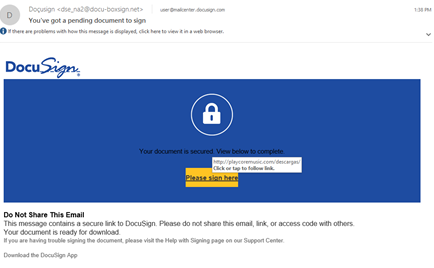 DocuSign Phishing.png