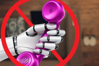 stop-robocalls-382x255.jpg