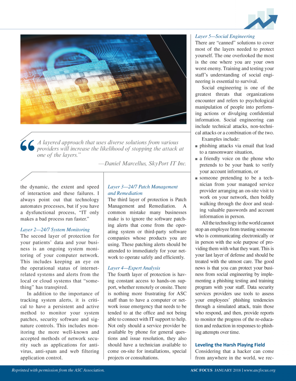ASC Focus Reprint _Page_3.png