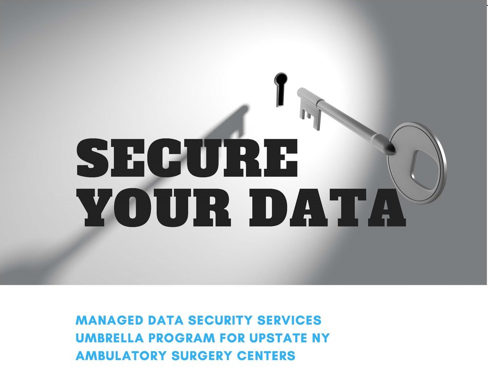 Managed Services_ ASC Umbrella Program_Page_1.jpg