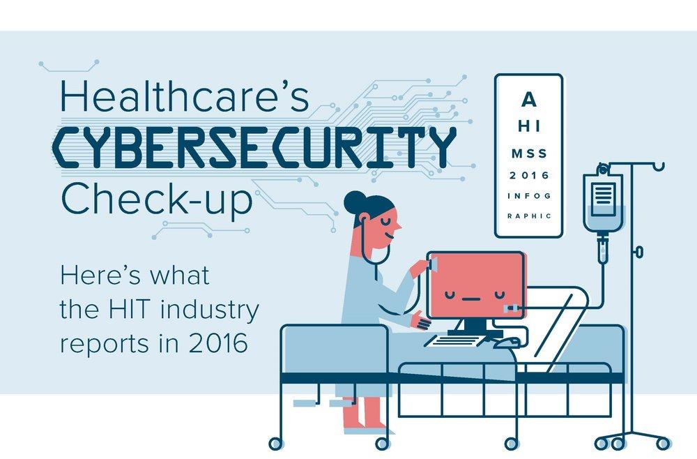 081516_CybersecurityCheckup.jpg