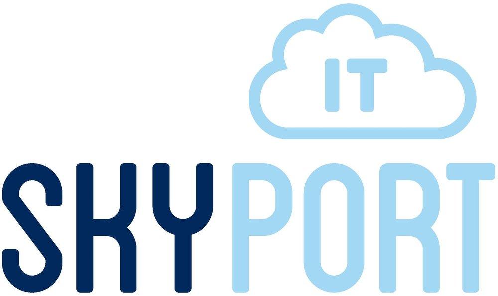 Skyport_FINAL.jpg