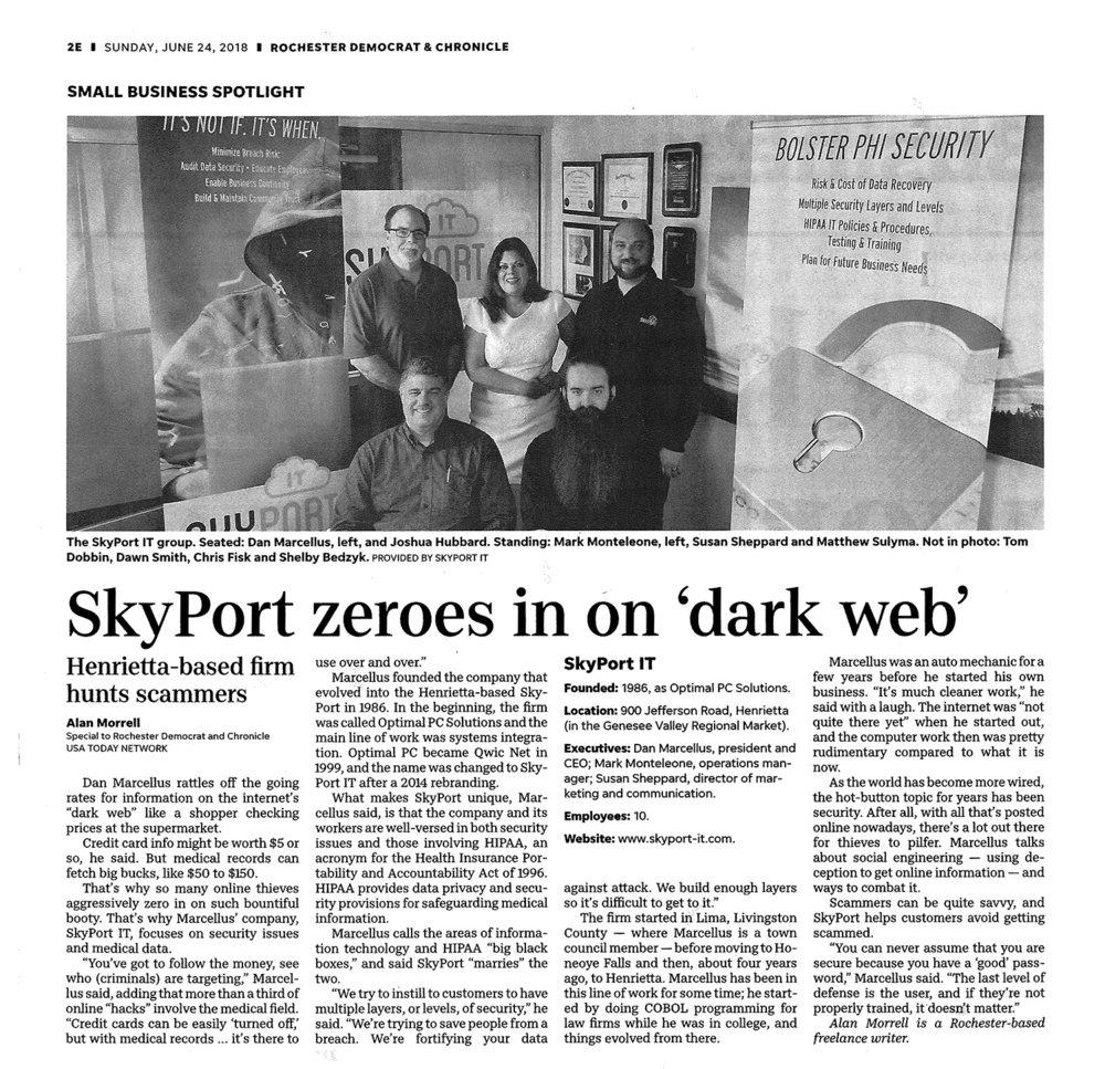 Roch DanC SBSpotlight SkyPort.jpg