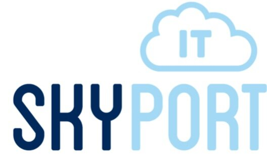 SkyPort IT, Inc. - IT Managed Security Services
