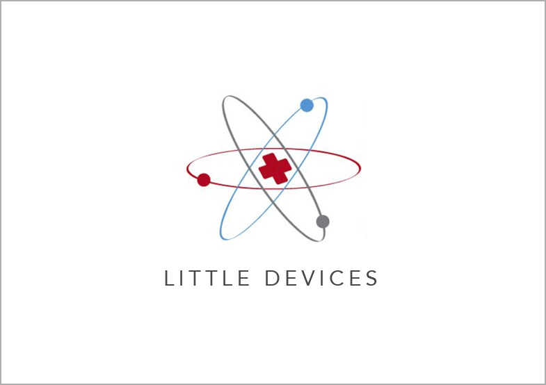 The Little Devices team at MIT develops empowerment technologies for health. We believe that innovation and design happens at the frontline of healthcare where providers and patients can invent everyday technologies to improve outcomes. By comparing the adaptive technology index of a given burden of disease, we can select promising devices that can have an impact on a particular disease. The resulting research portfolio is then matched with specific strategies for participatory design.