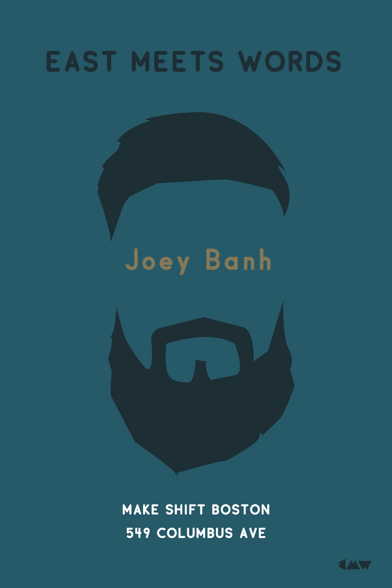Joey Banh.jpg