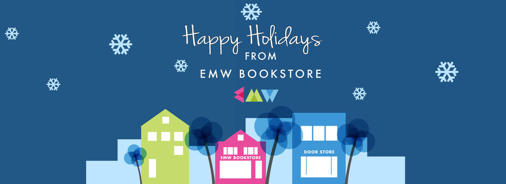 EMW Social Media Holiday Campaign - Cover page copy.jpg