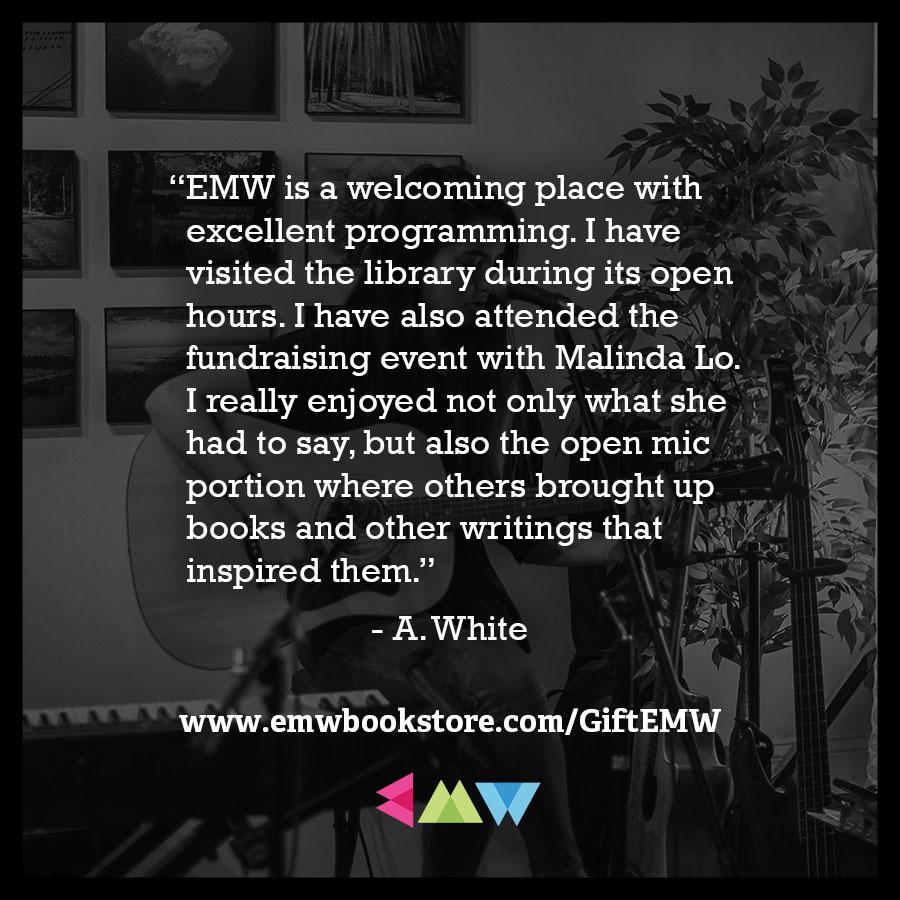 2017_EMW_testimonials_aWhite.jpg