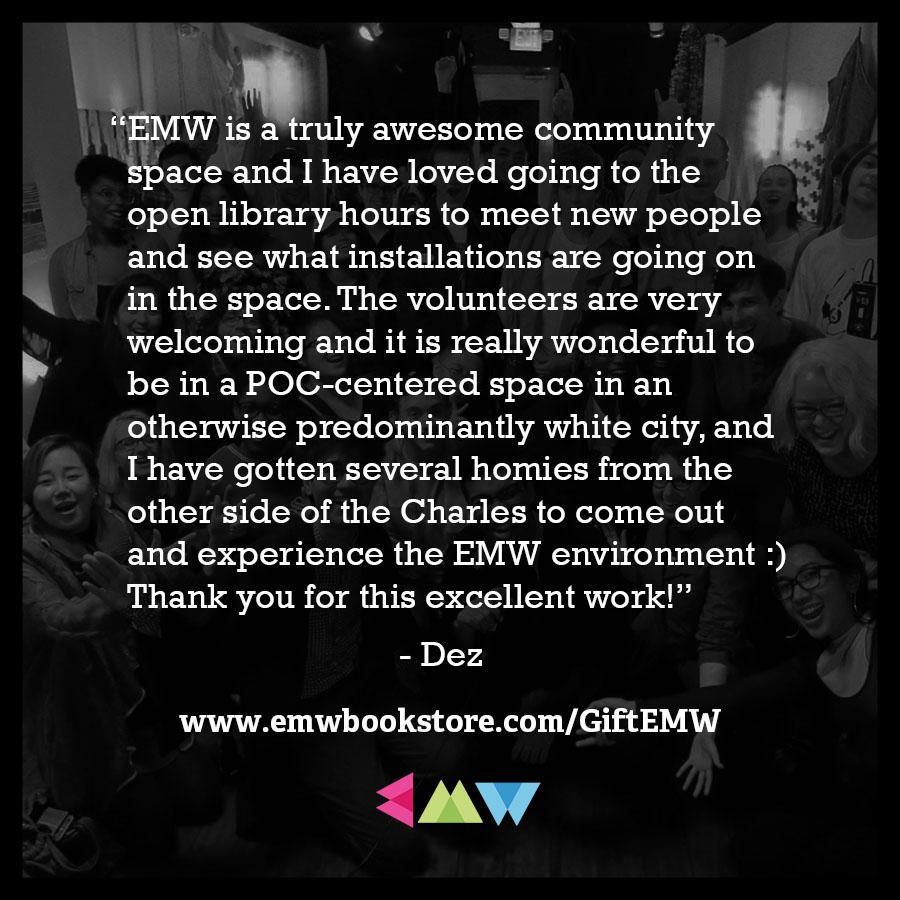 2017_EMW_testimonials_dez.jpg