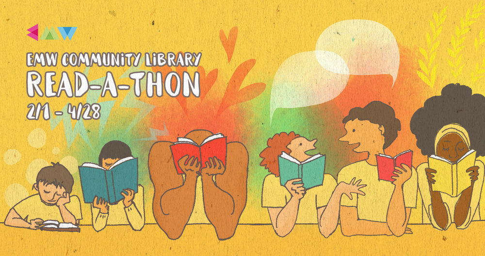 Read-a-thon banner.jpg