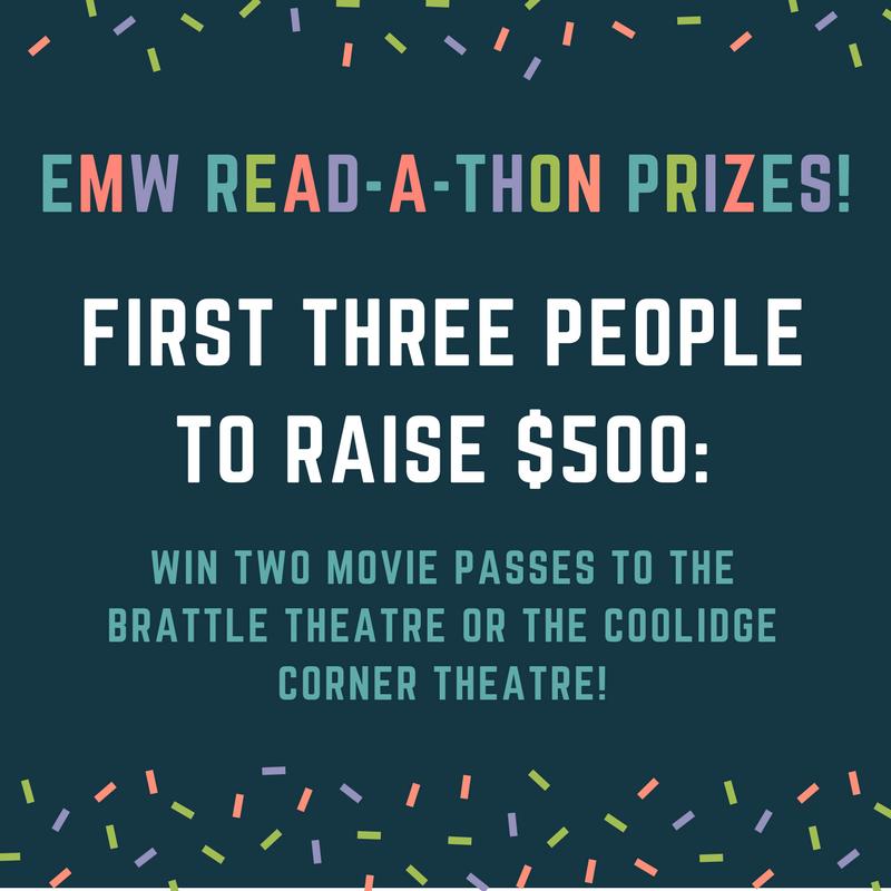 EMW Read-A-Thon Prizes!.png