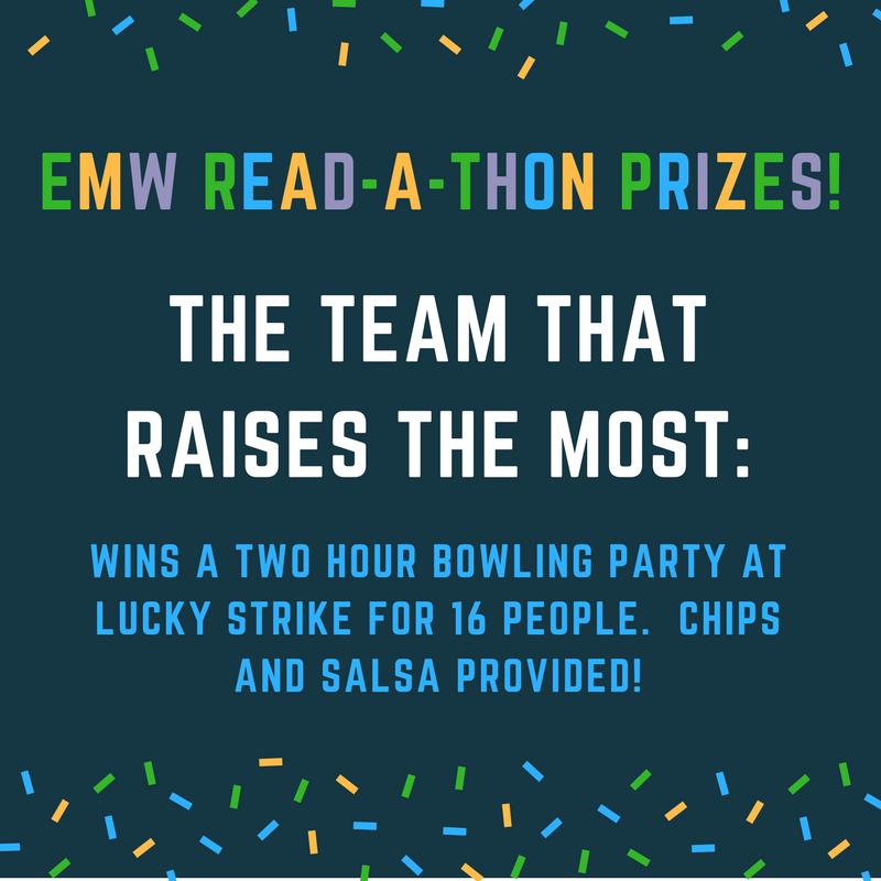 EMW Read-A-Thon Prizes! (1).png